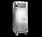 Traulsen AHT132WPUT-FHS Spec-Line Refrigerator Pass-Thru One-Section