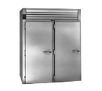 Traulsen AIF232HUT-FHS Spec-Line Freezer Roll-In Two-Section