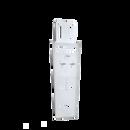 "Dexter TAS1 PLAS 18"" Plastic Knife Pouch/Scabbard"
