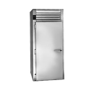 "Traulsen ARI132LP-FHS 35.5"" W One-Section Spec-Line Spec-Line Refrigerator"