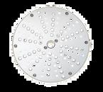 Electrolux 653778 0.12 Grating Disc