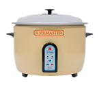 Town 57137 Rice Cooker/Steamer