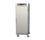 Metro C569-SFS-UPFSA C5 6 Series Heated Holding Cabinet