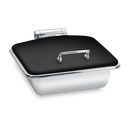 Eastern Tabletop 3944MB Induction Chafing Dish