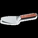 "Dexter S245R 5"" Stainless Steel Pie Knife"