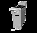 "Garland C12836-15M-LP 12"" Liquid Propane Cuisine Series Heavy Duty Range - 45,000 BTU"