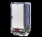 Metro C537-CFS-4-BUA C5 3 Series Heated Holding & Proofing Cabinet