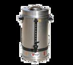 Town 39106 Coffee Maker Percolator Urn
