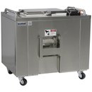 Somat DH100 Waste Dehydrator