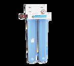 Hoshizaki HDI-22P Water Filter Assembly 6.0 GPM