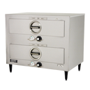 Toastmaster 3B84DT09 Food Warming Drawer Unit