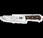 "Victorinox Swiss Army 5.2060.20-X4 Chef's Knife 8"""