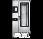 Convotherm C4 ET 20.10ES Electric Boilerless Combi Oven/Steamer