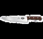 "Victorinox Swiss Army 5.2000.25 Chef's Knife 10"""