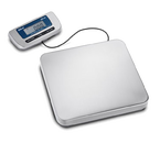 Edlund ERS-60RB Digital Receiving Scale