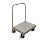 Piper Products 337-3470 Tray Cart