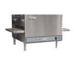"""New Age 2502 H.D. Series Shelf Cantilever 42""""W Aluminum Construction 900 Lbs. Weight Capacity"""