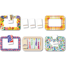 """Dinex DXHS201I001 12-3/4"""" x 16-5/8"""" Paper Tray cover"""