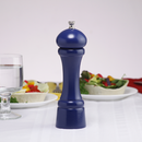 Chef Specialties 08751 Pepper Mill