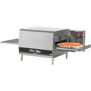 Star UM1833A Countertop Electric Ultra-Max Impingement Conveyor Oven