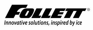 Follett LLC