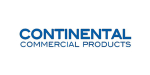 Continental Commercial