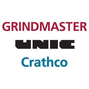 Grindmaster-UNIC-Crathco