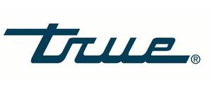 True Manufacturing Co., Inc.