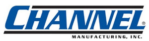 Channel Manufacturing