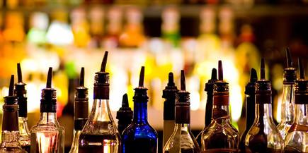 How to Get a Liquor License