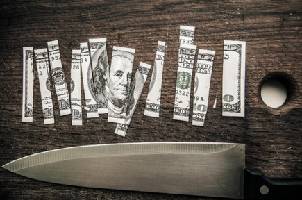 Hack Your Expenses! 13 Ways to Cut Restaurant Costs ASAP