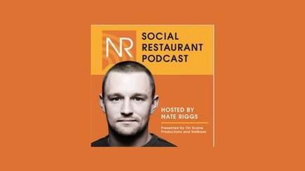 Best Podcasts for Restaurant Marketing