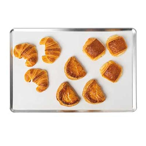 Matfer Bourgeat 320231 Exopap Baking Paper