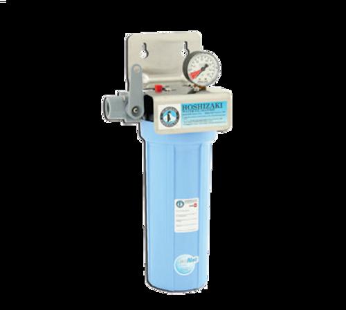 Hoshizaki HDI-11 Water Filter Assembly 1.5 GPM