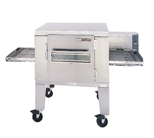 Lincoln Foodservice 1400-1E Lincoln Impinger I Oven Package