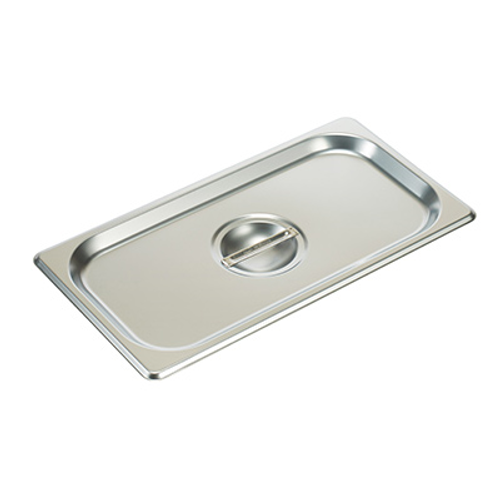 Winco SPSCT Steam Table Pan Cover