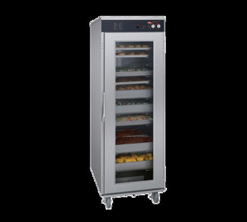 Hatco FSHC-12W1-120-QS Flav-R-Savor Humidified Holding Cabinet