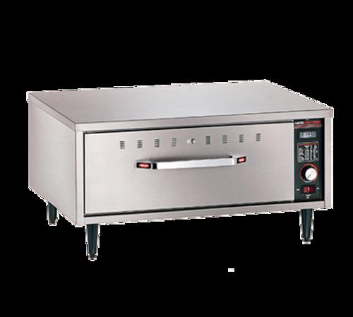Hatco HDW-1 Warming Drawer Unit