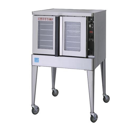 Blodgett MARK V-200 SGL Electric Single-Deck Convection Oven