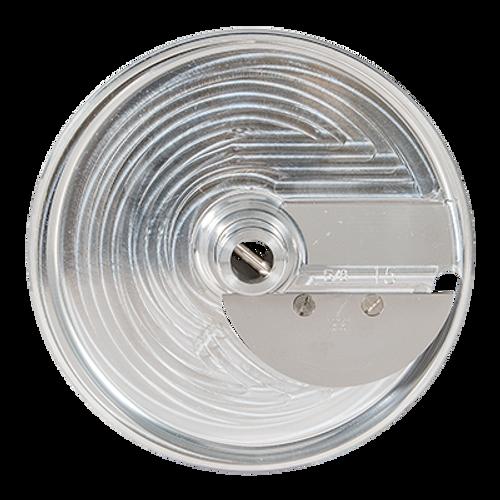 "Hobart 15SFSLC-5/8 5/8"" Soft Slicing Plate"