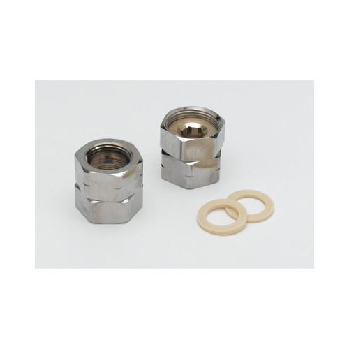 T&S Brass B-0467 Adapter