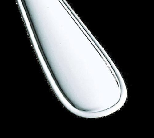 """Bon Chef S311 8.90"""" Stainless Steel Tuscany Dinner Knife - 1 Dozen/Package"""