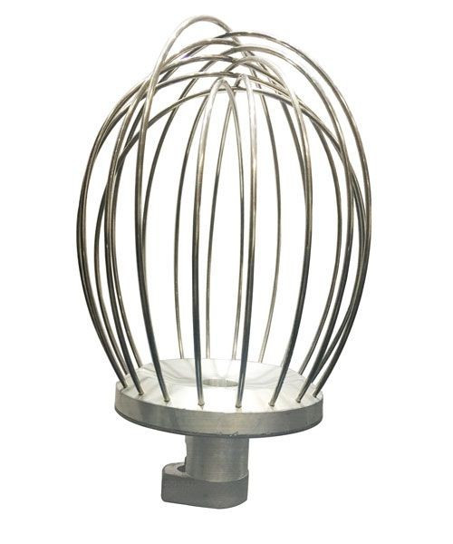 Atosa  PPM3007  Wire Whip