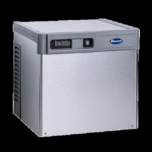 "Follett LLC HCF1010RBT 22.7""W Horizon Elite Chewblet® Ice machine 900 lb."