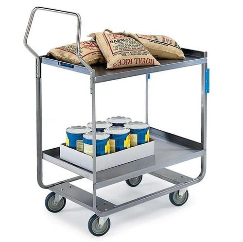 Lakeside 4711 Heavy Duty Utility Cart
