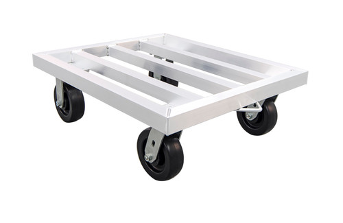 New Age 1181 Super Dolly