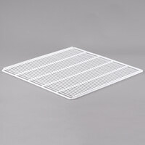 Turbo Air KR99000100 Additional PE Coated Wire Shelf