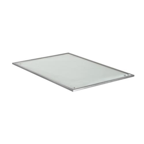 Eastern Tabletop ST5940GT Hub Buffet Tile