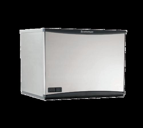 Scotsman C0330MW-1 Prodigy Plus Water Cooled Cube Style Ice Maker - 420 lb