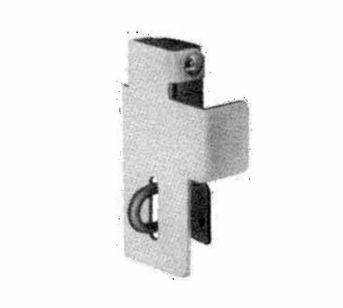 Cres Cor 1136-044 Lock Hasp